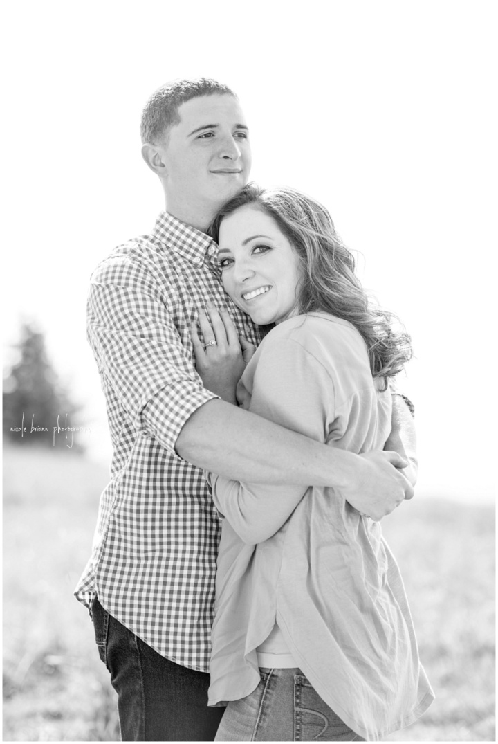 nicolebriannphotography_engagement_D_and_L_0003