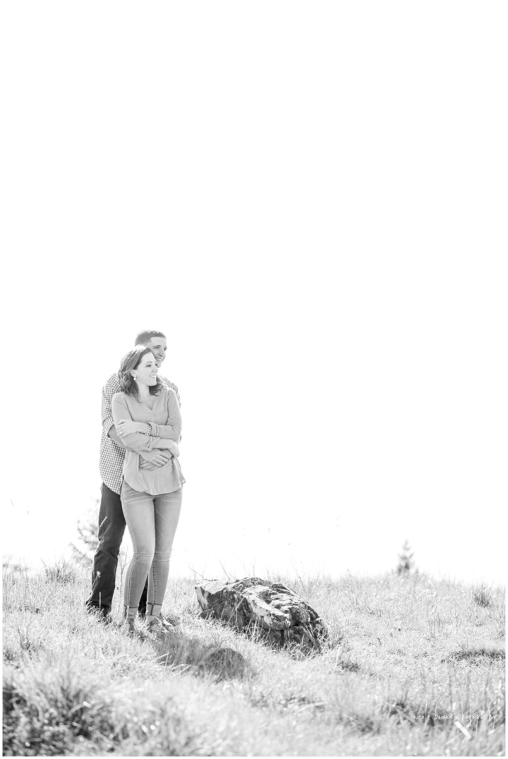 nicolebriannphotography_engagement_D_and_L_0005