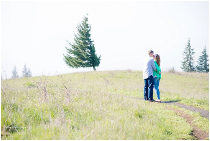 nicolebriannphotography_engagement_D_and_L_0006