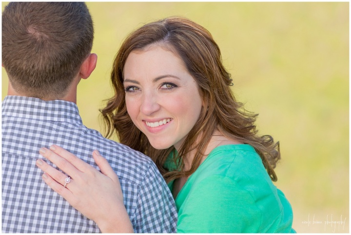 nicolebriannphotography_engagement_D_and_L_0009