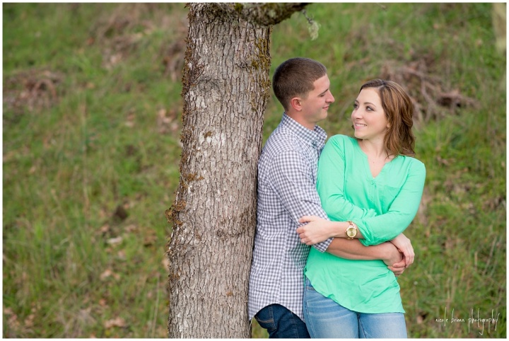 nicolebriannphotography_engagement_D_and_L_0010