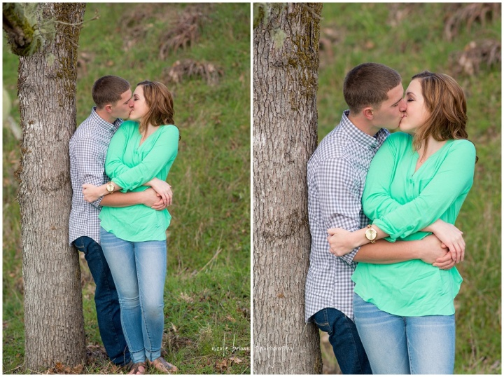 nicolebriannphotography_engagement_D_and_L_0011