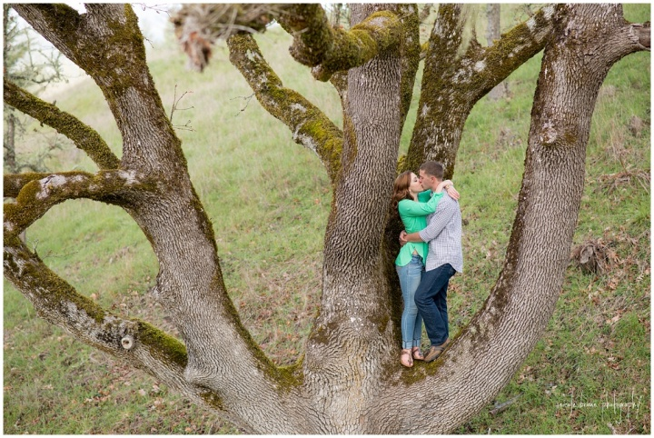nicolebriannphotography_engagement_D_and_L_0013