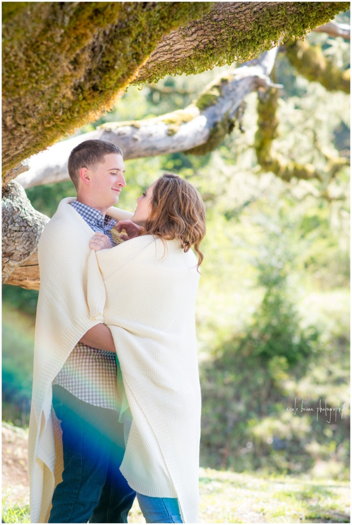 nicolebriannphotography_engagement_D_and_L_0016