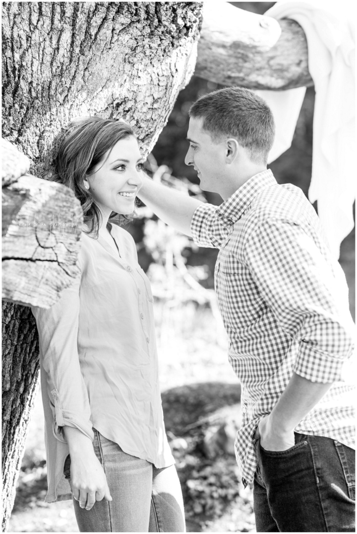 nicolebriannphotography_engagement_D_and_L_0018