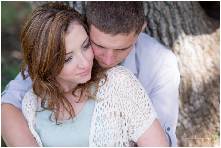 nicolebriannphotography_engagement_D_and_L_0024