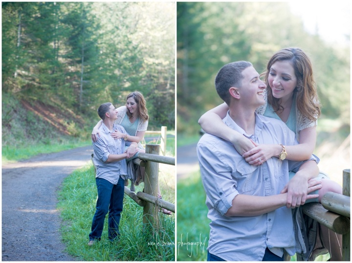 nicolebriannphotography_engagement_D_and_L_0026