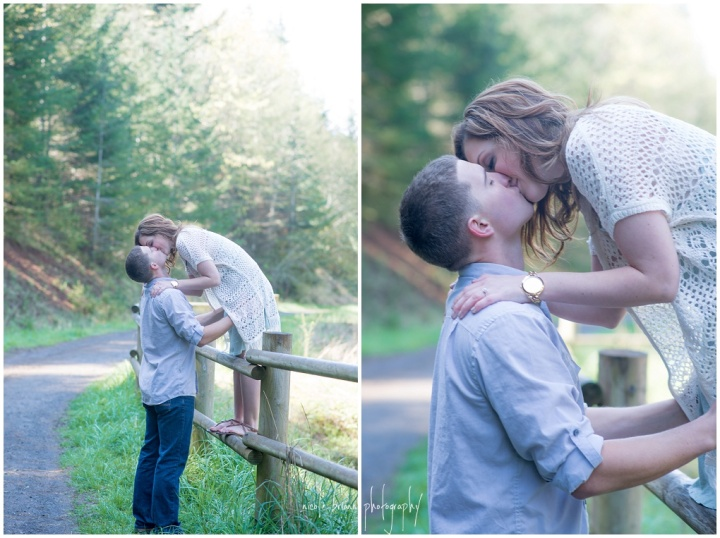 nicolebriannphotography_engagement_D_and_L_0027