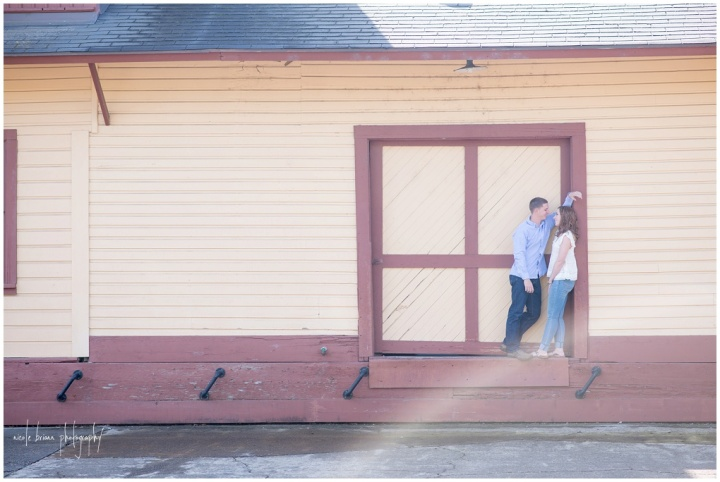 nicolebriannphotography_engagement_D_and_L_0028
