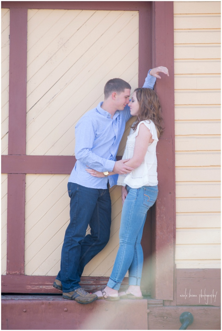 nicolebriannphotography_engagement_D_and_L_0029
