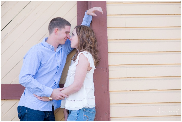 nicolebriannphotography_engagement_D_and_L_0030