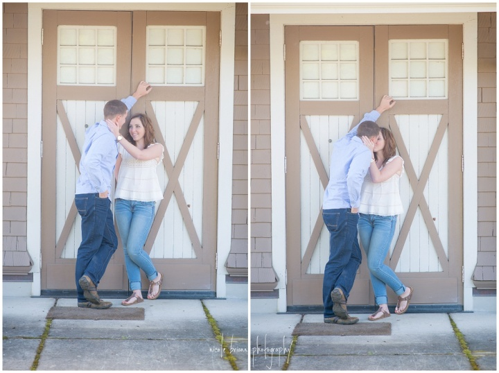 nicolebriannphotography_engagement_D_and_L_0032