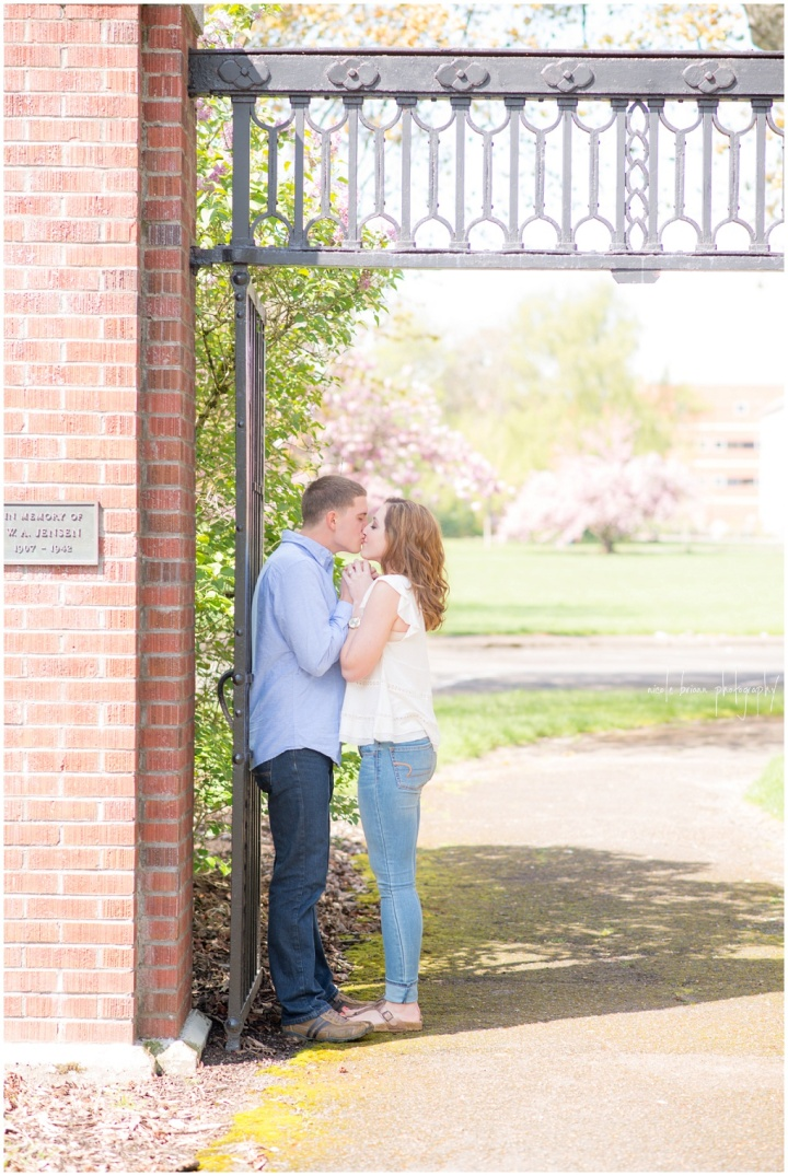 nicolebriannphotography_engagement_D_and_L_0040