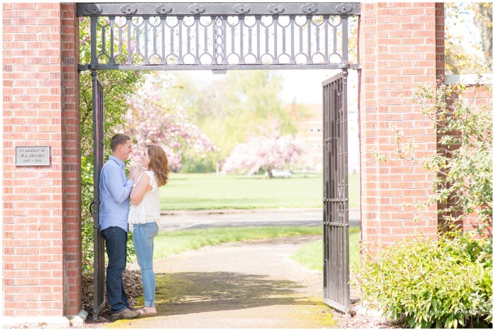 nicolebriannphotography_engagement_D_and_L_0041