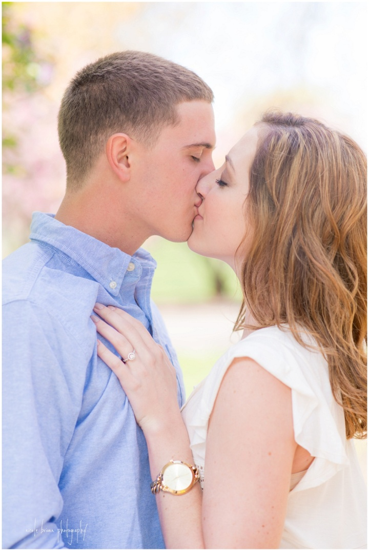 nicolebriannphotography_engagement_D_and_L_0042