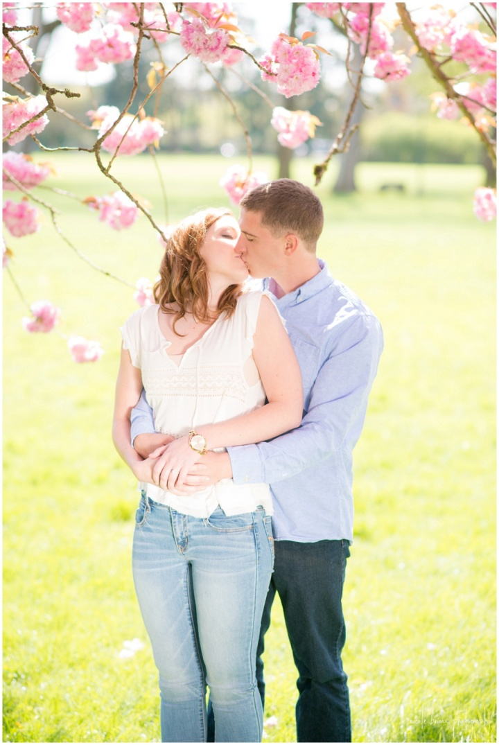 nicolebriannphotography_engagement_D_and_L_0043