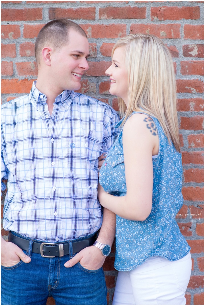 nicolebriannphotography_engagement_m_and_d_0001