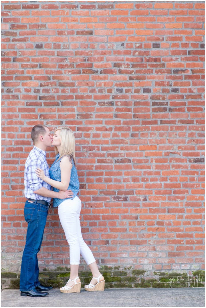 nicolebriannphotography_engagement_m_and_d_0002