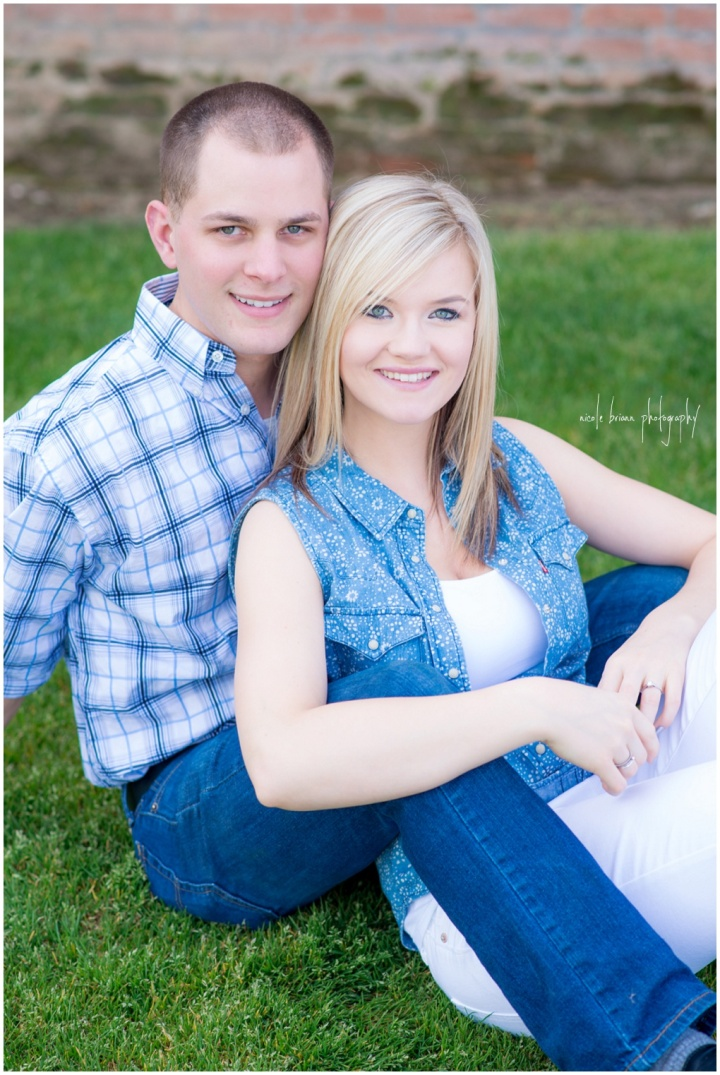 nicolebriannphotography_engagement_m_and_d_0004