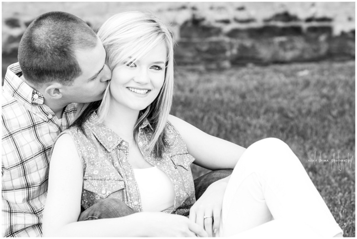 nicolebriannphotography_engagement_m_and_d_0005