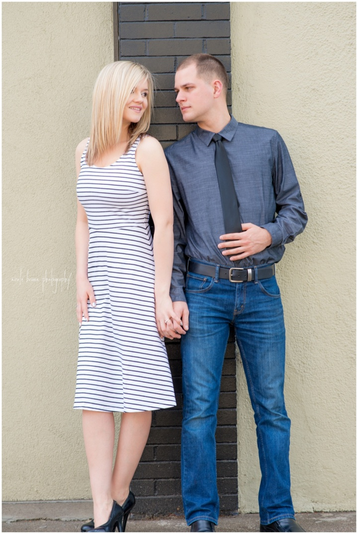 nicolebriannphotography_engagement_m_and_d_0009
