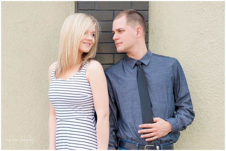 nicolebriannphotography_engagement_m_and_d_0010