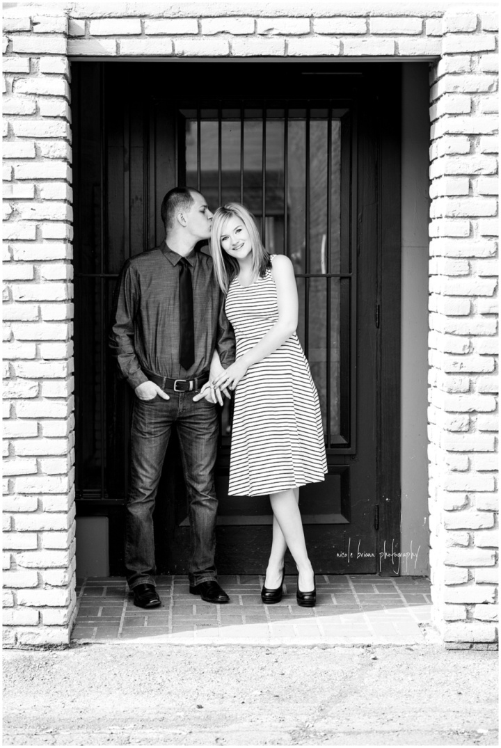 nicolebriannphotography_engagement_m_and_d_0011