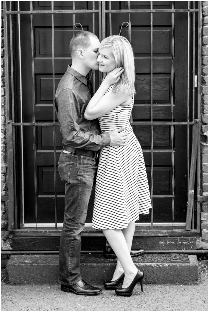 nicolebriannphotography_engagement_m_and_d_0012