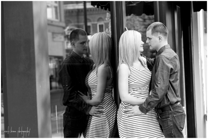 nicolebriannphotography_engagement_m_and_d_0013