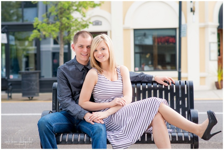 nicolebriannphotography_engagement_m_and_d_0014