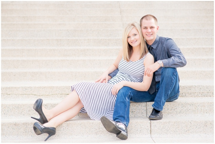 nicolebriannphotography_engagement_m_and_d_0017