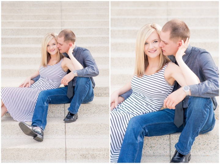 nicolebriannphotography_engagement_m_and_d_0019