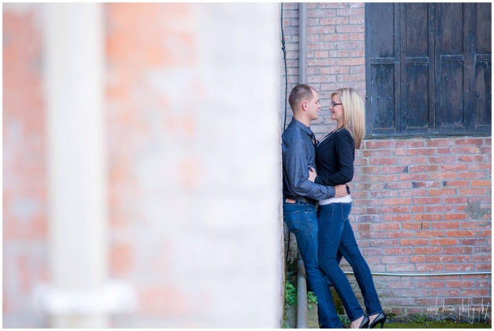 nicolebriannphotography_engagement_m_and_d_0022