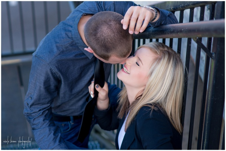 nicolebriannphotography_engagement_m_and_d_0026
