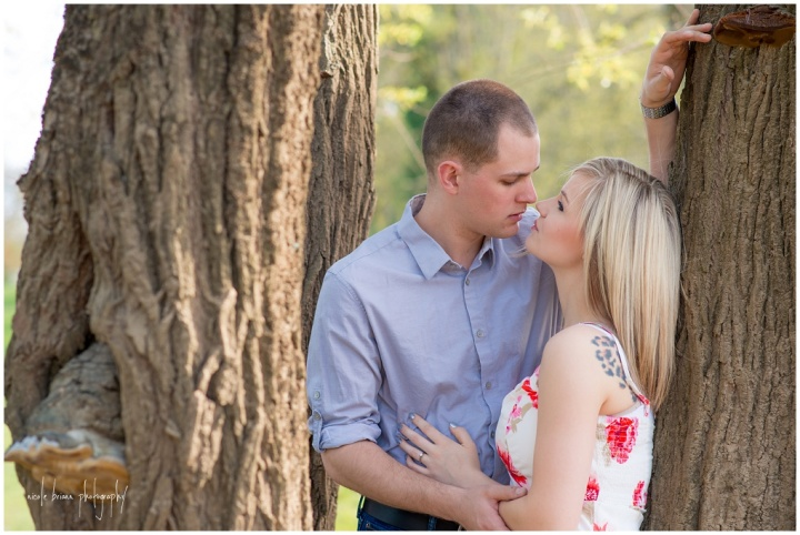 nicolebriannphotography_engagement_m_and_d_0028