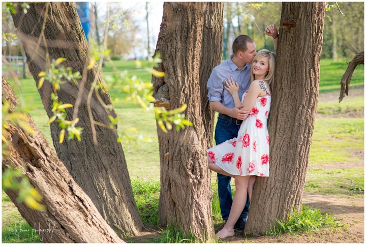 nicolebriannphotography_engagement_m_and_d_0029