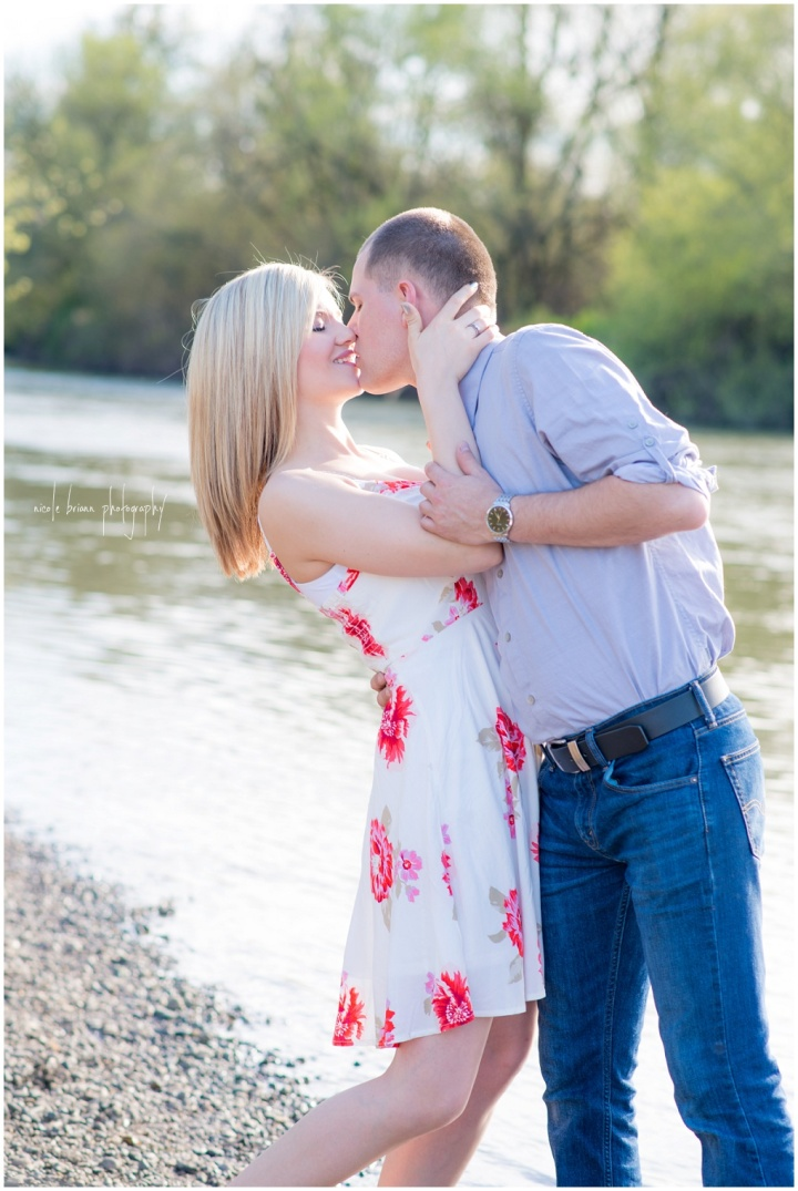 nicolebriannphotography_engagement_m_and_d_0030