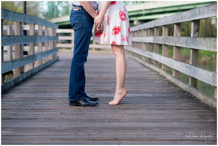 nicolebriannphotography_engagement_m_and_d_0031