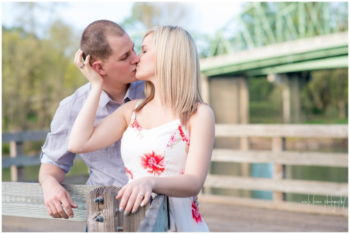 nicolebriannphotography_engagement_m_and_d_0032