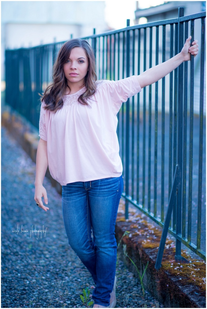 nicolebriannphotography_nbp_modelteam_0206