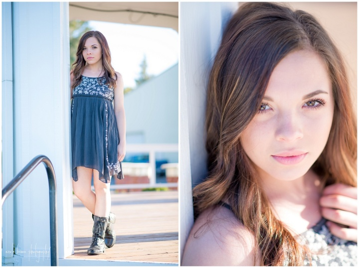 nicolebriannphotography_nbp_modelteam_0260