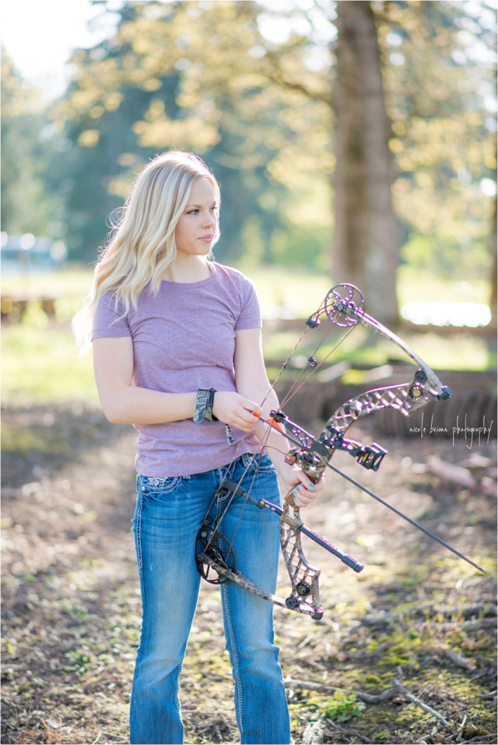 nicolebriannphotography_nbp_modelteam_0317