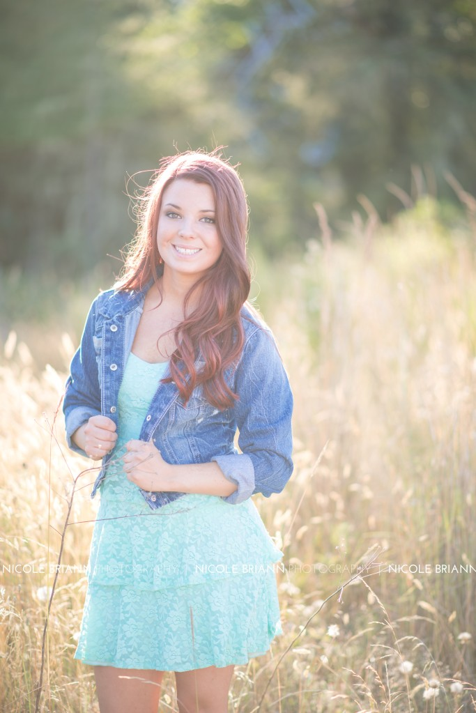 sweet-home-oregon-senior-portrait-photographer-nicole-briann-photography-sierra-58