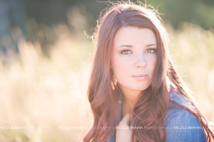 sweet-home-oregon-senior-portrait-photographer-nicole-briann-photography-sierra-78