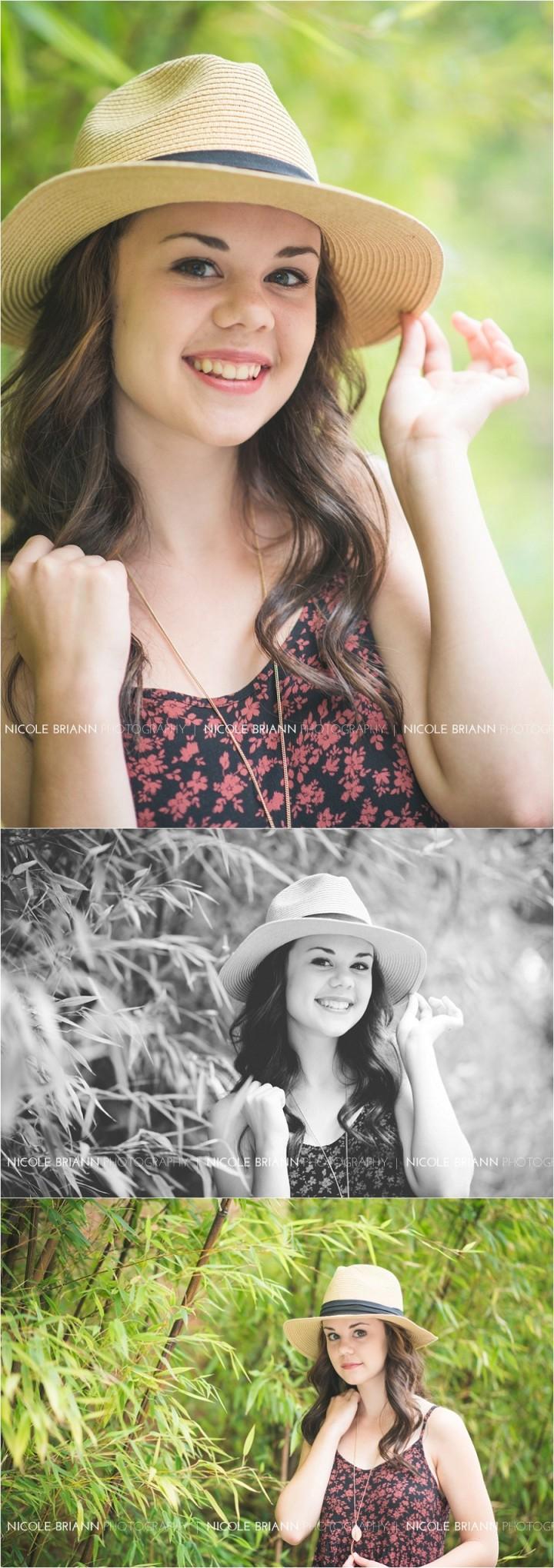 sweet-home-oregon-senior-portrait-photographer-nicole-briann-photography-maria_0001