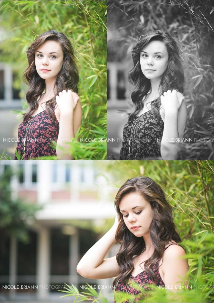 sweet-home-oregon-senior-portrait-photographer-nicole-briann-photography-maria_0002