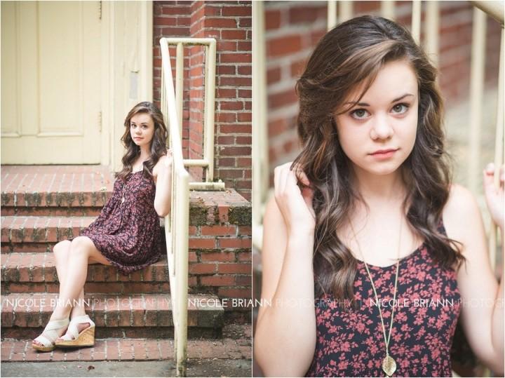 sweet-home-oregon-senior-portrait-photographer-nicole-briann-photography-maria_0003