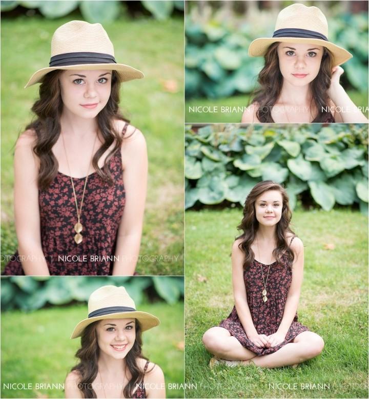 sweet-home-oregon-senior-portrait-photographer-nicole-briann-photography-maria_0004