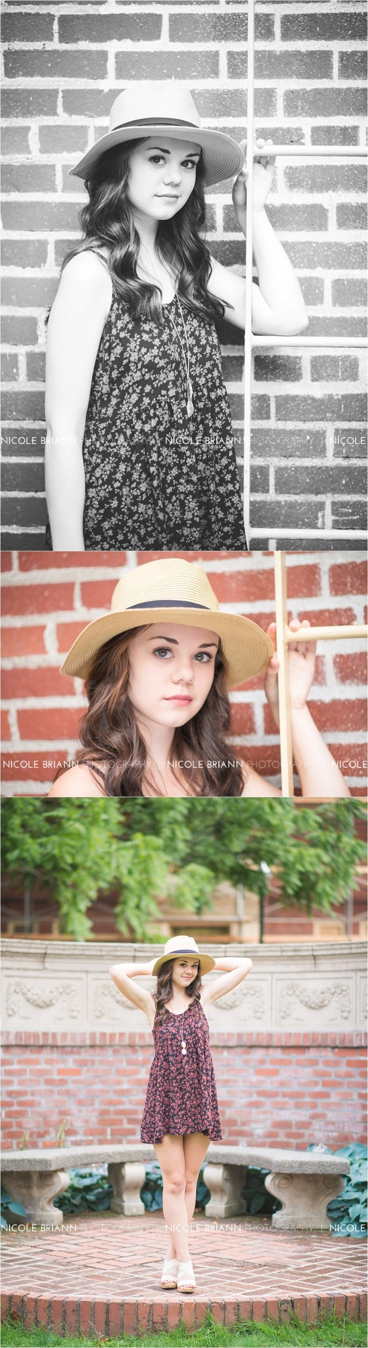 sweet-home-oregon-senior-portrait-photographer-nicole-briann-photography-maria_0005