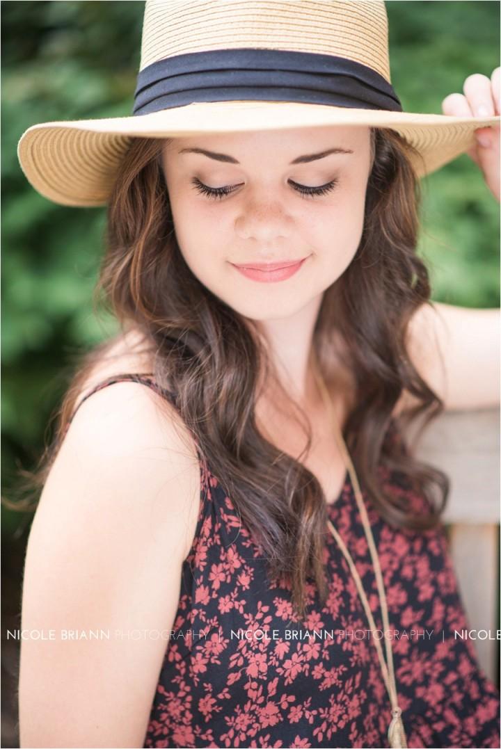sweet-home-oregon-senior-portrait-photographer-nicole-briann-photography-maria_0008